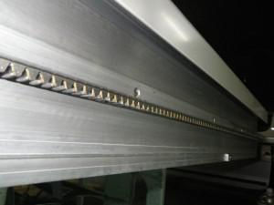 IMGP0266